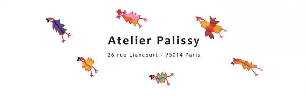Atelier Palissy